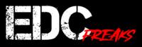 EDC Freaks Logo