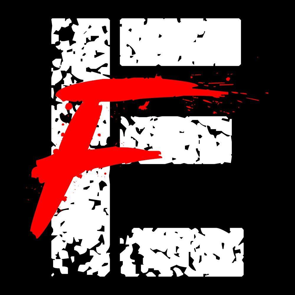 EDC Freaks